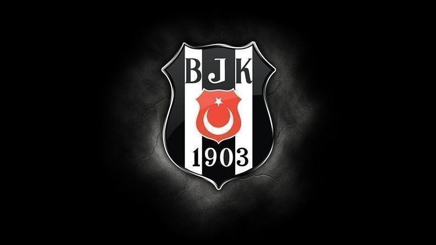 Markell Johnson, Beşiktaş'ta