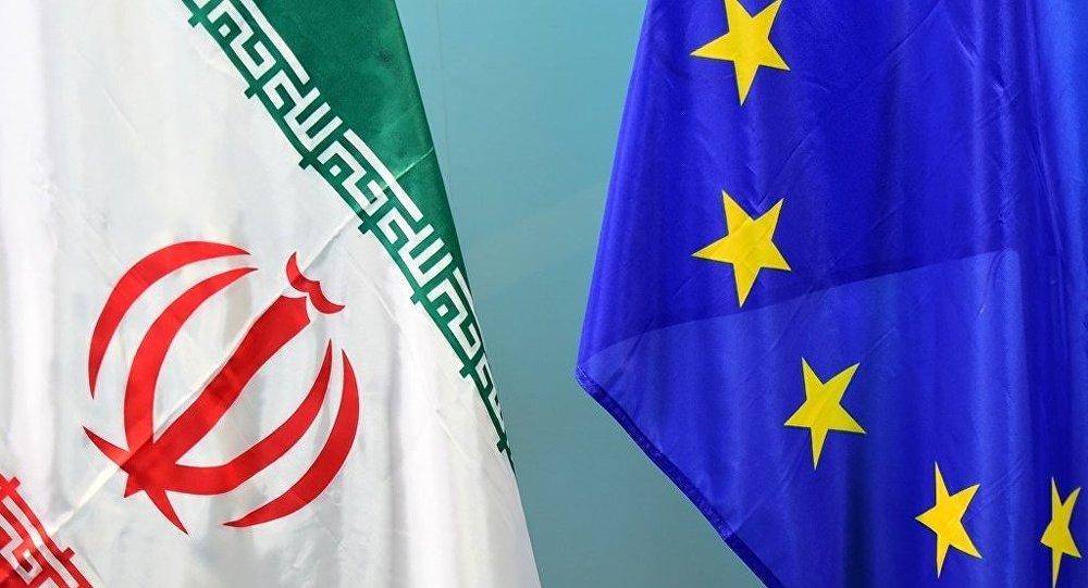 AB Yüksek Temsilcisi: ABD, İran'a BM yaptırımlarını geri getirme sürecini başlatamaz