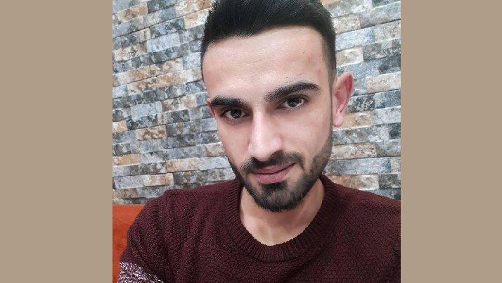 Konya'da birlikte yaşadığı sevgilisini öldürdü