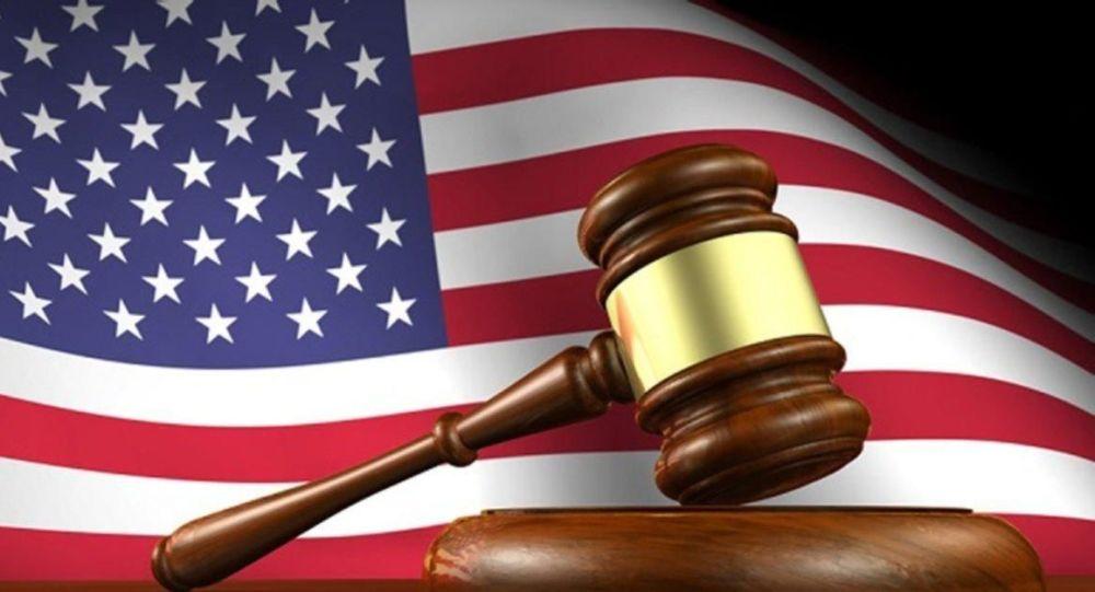 'OxyContin' suçlamalarını kabul eden Purdue Pharma firması 8 milyar doları aşkın ceza ödeyecek
