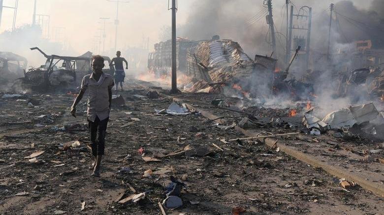 Son dakika… Nijeryalı korsanlar Türk gemisini rehin aldı: 1 kişi öldürüldü, 15 kişi kaçırıldı