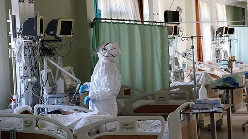 Uğur Dündar'dan Sağlık Bakanlığı'na tarihi çağrı