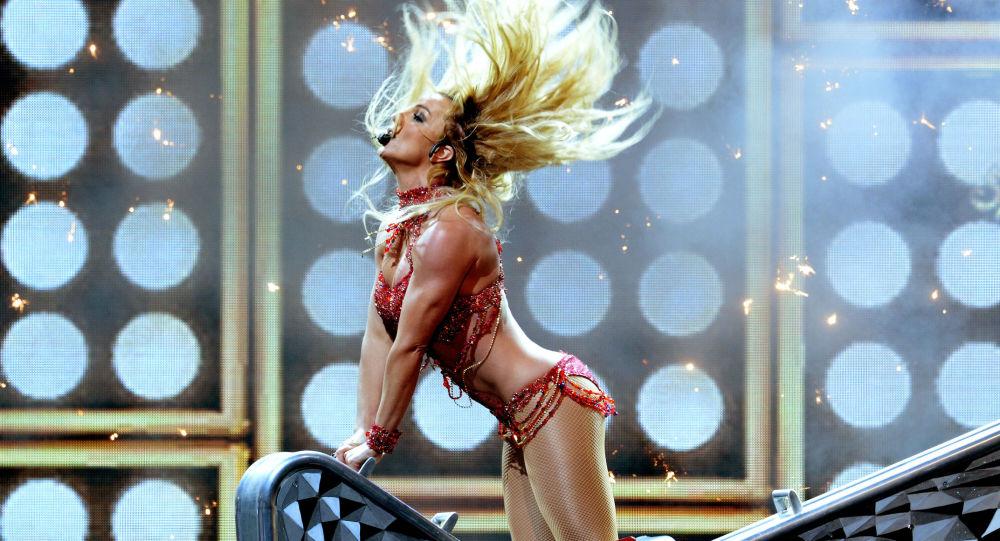 Britney Spears için yarım zafer: Babası şarkıcının mali kaynaklarını bir şirketle birlikte yönetmek zorunda kalacak