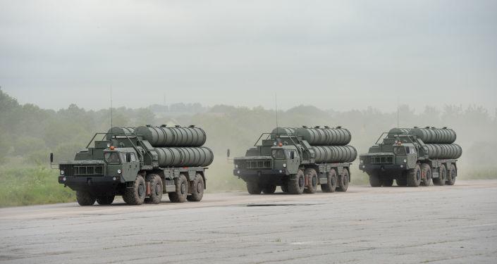 Pentagon'dan S-400 açıklaması: Türkiye'nin Patriot alma şansı oldu ama S-400'ü seçti