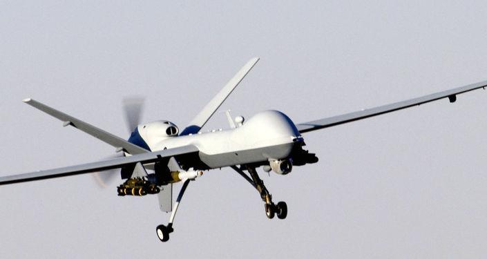 ABD'den Avusturalya'ya MQ-9B insansız hava aracı satışına onay