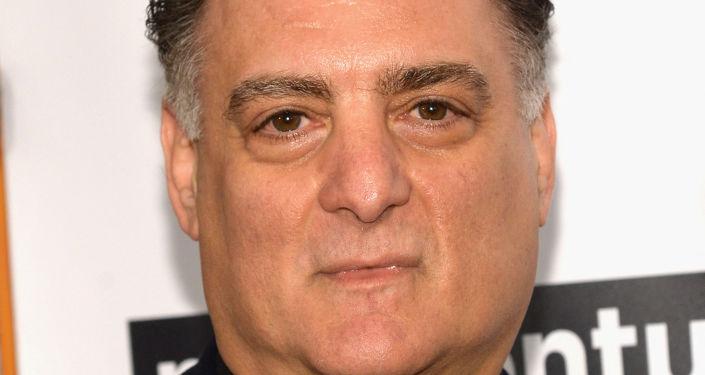 'Johnny Soprano' öldü: Ünlü aktör Joseph Siravo kansere yenik düştü