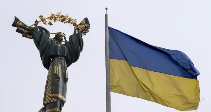 ABD'li uzman Ukrayna'ya Putin'in 'kırmızı çizgiler' ile ilgili sözlerini hatırlattı