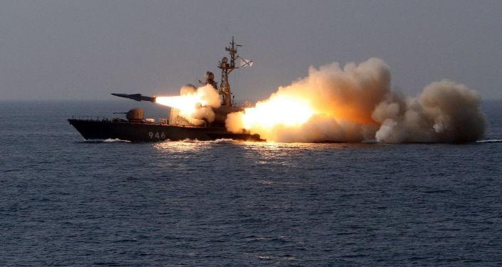 Bulgar general: Rusya ile NATO arasında çatışma riski bulunuyor