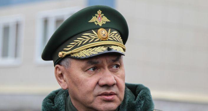 Rusya Savunma Bakanlığı: ABD, Afganistan'da kötü bir sirk terbiyecisi gibi davranıyor