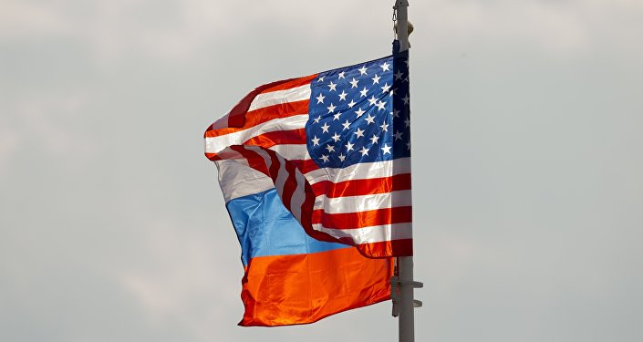 ABD, 24 Rus diplomatı sınır dışı etti