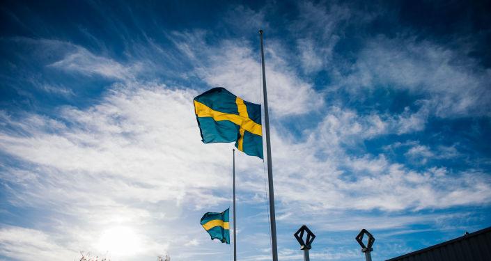 ABD öncülüğündeki yabancı güçlere yardım eden Afganları almaya Danimarka'dan onay, İsveç'ten ret