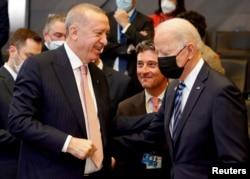 """ABD'den Türkiye Açıklaması: """"Diyaloğu Sürdüreceğiz"""""""