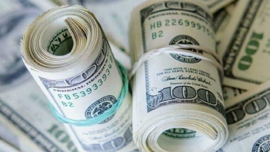Dolar rekor kırdı, muhalefet erken seçim çağrısı yaptı