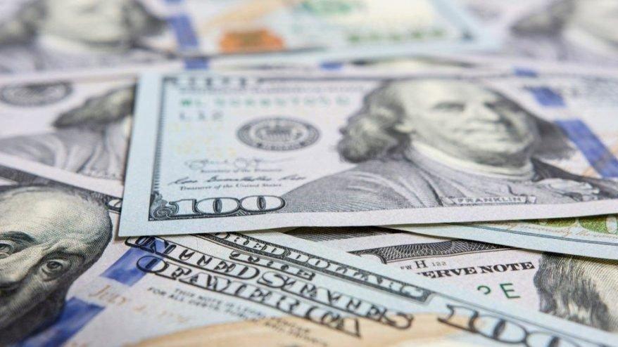 Dolarda rekorlar devam ediyor