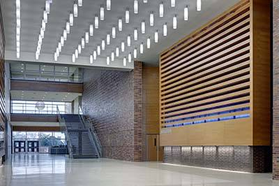 scott architectural architectural