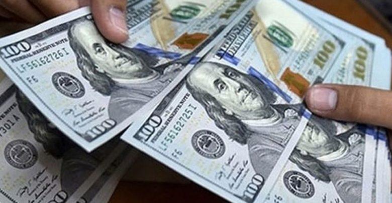 أسعار العملات في اليمن، الريال اليمني، الدولار