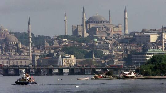 تركيا، أردوغان، شمال سوريا، أنقرة، أمريكا، ترامب، أمريكا، واشنطن، الأزمة التركية الأمريكية، تهديدات أمريكا، تهديدات تركيا
