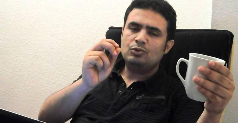 مروان الغفوري، جبهة الملاحيط،سقوط أربعة ألوية عسكرية، الحد الشمالي، الحدود السعودية، المواجهات في نجران، جازان، الحوثيون، الشرعية، هادي