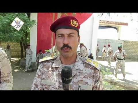 للمرة الثالثة خلال أسبوع... نجاة قائد عسكري في الجيش اليمني من محاولة اغتيال في مأرب.. التفاصيل