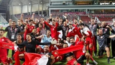 Photo of البحرين تتوج بكأس الخليج لأول مرة في تاريخها بعد فوزها في النهائي على السعودية