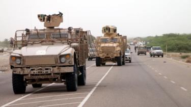 Photo of كيف تؤثر الحرب المربحة في اليمن على الصراع في دارفور؟