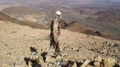 Photo of مليشيا الحوثي تحاول نقل المعارك في العبدية إلى هذه المنطقة الاستراتيجية (تفاصيل)