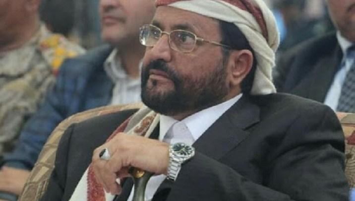 Photo of مصادر تتحدث عن مفاوضات تجري الان بين الشيخ العرادة وقيادات الحوثيين في صنعاء (تفاصيل)