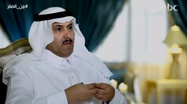 Photo of ورد الآن .. سفير السعودية يكشف عن بحث وقف دائم للحرب وتخصيص نصف مليار دولار مبدئيا (تفاصيل)