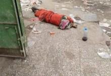 Photo of كورونا يعصف بالضالع والصحة تعلن عن 30 حالة وجثتا امرأتين تثيران الرعب (تفاصيل)