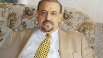 Photo of خلافات تعصف بلجنة الوساطة البرلمانية والرئاسية في الرياض لهذه الاسباب (تفاصيل)