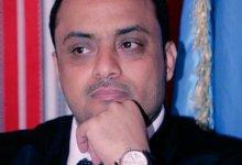 Photo of مصدر محلي يكشف حقيقة خلاف الحوثيين وياسر العواضي ودور الاخير في تصفية علي صالح (تفاصيل)