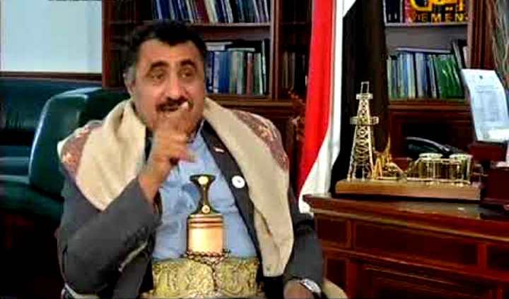 Photo of جماعة الحوثي تسعى لمباغة التحالف بهذه الدعوى القضائية الدولية (تفاصيل)