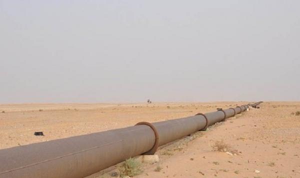 Photo of السعودية تبرم صفقة في المهرة مع الانتقالي والاخير يبدأ تحركاته (تفاصيل)