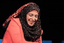 صورة استياء واسع من قرار وزارة الثقافة في عدن فصل مذيعة مصابة بالسرطان (صورة + اسم)