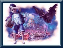 Затерянные земли. Темный Владыка. Коллекционное издание Жанр: Поиск предметов Дата релиза: 18 сентября 2014 года Размер файла: 756.27Mb