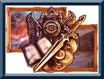 Орден света. Смертельное искусство. Коллекционное издание Жанр: Поиск предметов