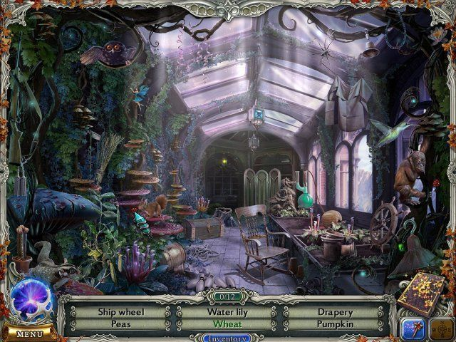 All About Chronicles Of Albian 2 The Wizbury School Of