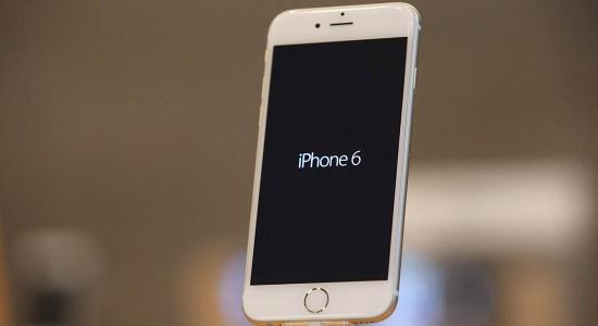 تعرف على الهواتف الذكية التي قد تصيبك بالإشعاع