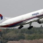 السفر الى ماليزيا و الاوراق المطلوبة للحصول على التأشيرة
