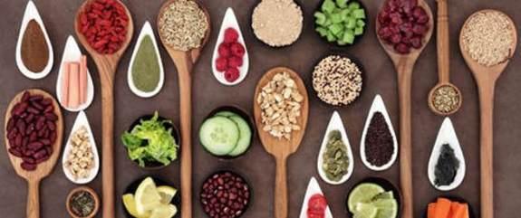 اغذية تكافح السرطان وتقوم بالوقاية بقوة هائلة .. تعرف عليها
