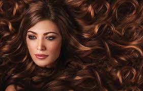 صبغات الشعر ونصائح مهمة للغاية عليك معرفتها قبل اختيار الصبغة