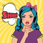 كيف اجعل شخص يحبني بجنون دون ان اتكلم معه ؟ لدينا الاجابة