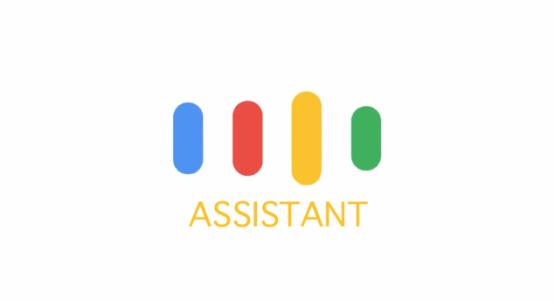 إضافة مزايا جديدة بمساعد جوجل Google Assistant وكيفية استخدامها