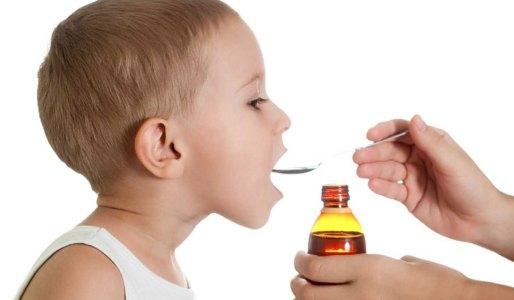 شراب ثيرابريم Theraprim لعلاج الالتهابات المتعددة وماهو ثيرابريم فورت