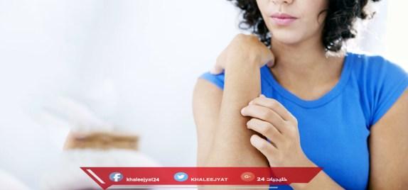 كيفية الوقاية من مرض الجرب وما هي عوامل انتشاره