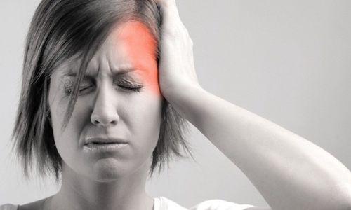 علاج الصداع العنقودي وكيفية الوقاية منه