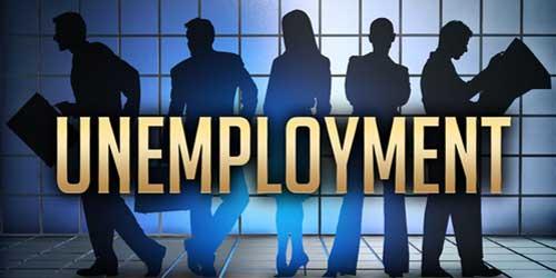 بحث عن علاج البطاله في المجتمع