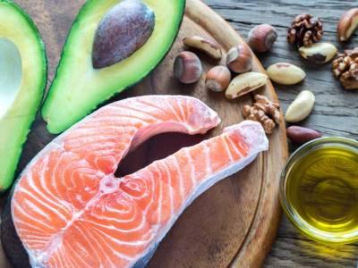 9 من الاطعمة الدهنية ولكنها صحية  .. تعرف عليها