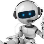 فوائد الروبوت وما هي اهم استخدماته بالتفصيل