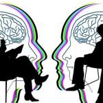 اسئلة تحليل الشخصية في علم النفس